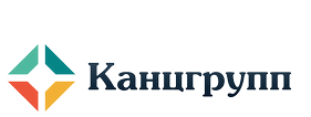 Интернет-магазин kancgroup.by